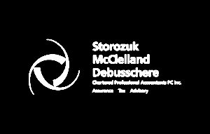 Storozuk McClelland Debbusshere