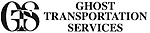 Ghost Transportation Services