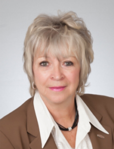 In addition to her career in the hotel industry, Judy has served on many local boards and has received numerous community and business recognition awards. Currently serving as Reeve of Corman Park, Judy continues to influence our local community.