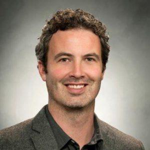 Brett Marcoux
