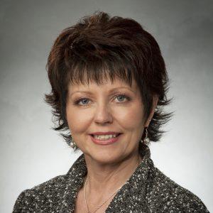 Brenda Nowakowski
