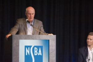 NSBA-Lessons-17-14-183