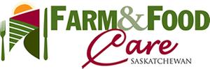 Farm & Food Care Saskatchewan