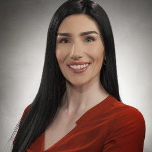 Jessica Wisniewski