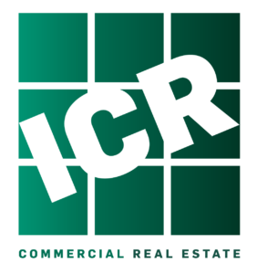 ICR Commercial Real Estate