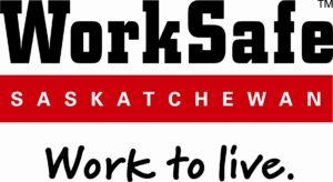 Saskatchewan WCB