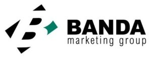 Banda Marketing Group