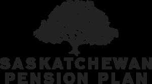 Saskatchewan Pension Plan