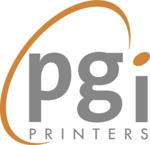 PGI Printers