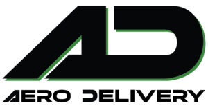 Aero Delivery
