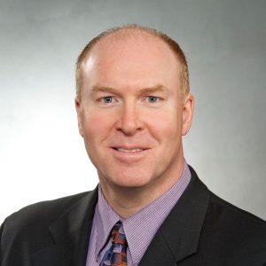Alan Migneault