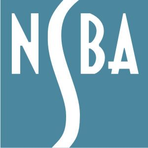 Two new Directors and a female Chair will provide a different look for NSBA Board in 2016-2017