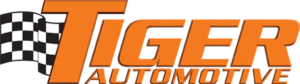 Tiger Automotive