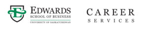 Edwards School of Business - Career Services