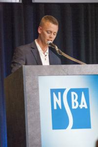 NSBA-Lessons-17-14-085