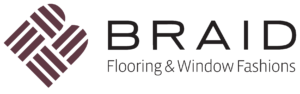 Braid Flooring