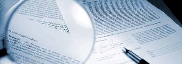 How public procurement can become our competitive advantage