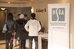 NSBA-Events17-14-4707