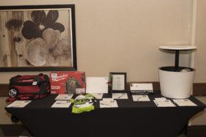 NSBA-Events17-14-4748