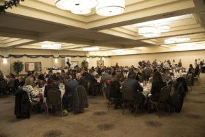 NSBA-Events17-14-4781