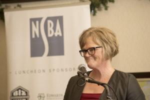 NSBA-Events17-14-4782