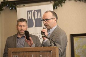 NSBA-Events17-14-4797