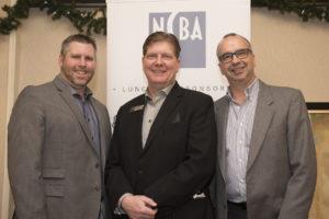 NSBA-Events17-14-4836