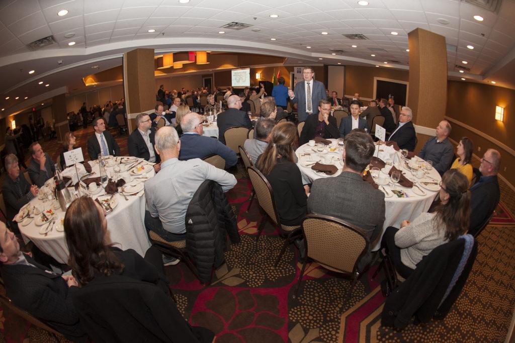 NSBA Congratulates Premier Designate Scott Moe