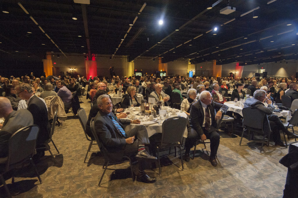 From North Saskatoon Business Association to NSBA: the name is shorter, but the reach is wider