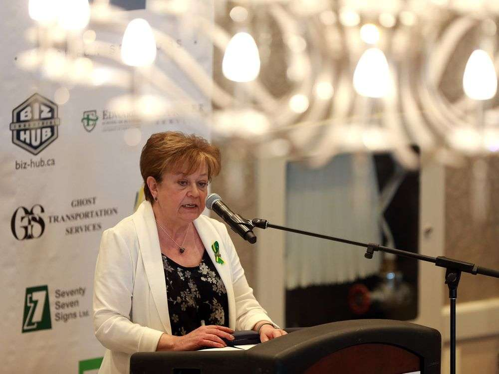 Debt increase most difficult budget decision, says Saskatchewan finance minister