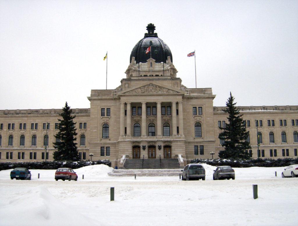 NSBA Responds to 2020 Provincial Budget